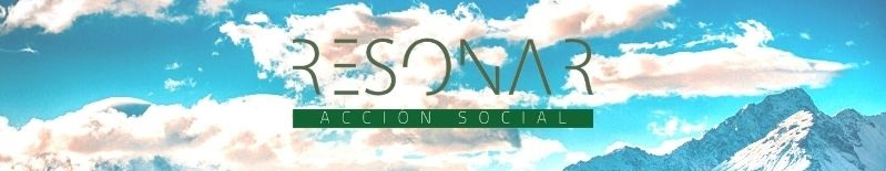 ACCION SOCIAL RESONAR